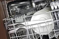 Dishwasher Repair Scarborough