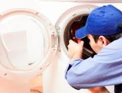 Washing Machine Technician Scarborough