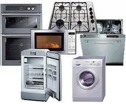 Appliance Repair Company Scarborough